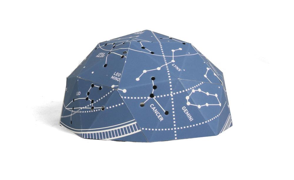 3D_Dome.jpg