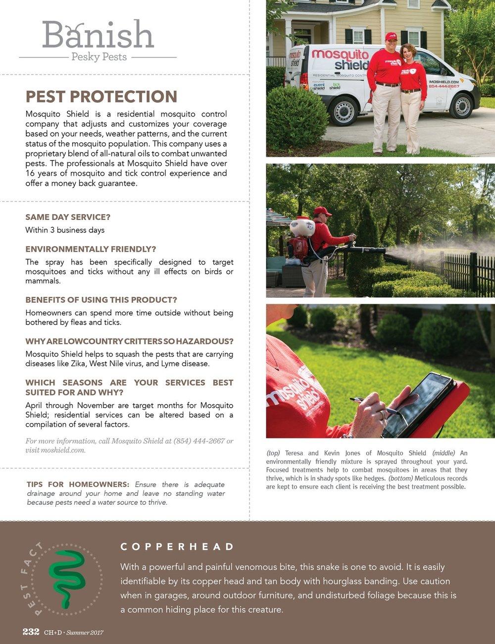 Banish Pesky Pests-3.jpg
