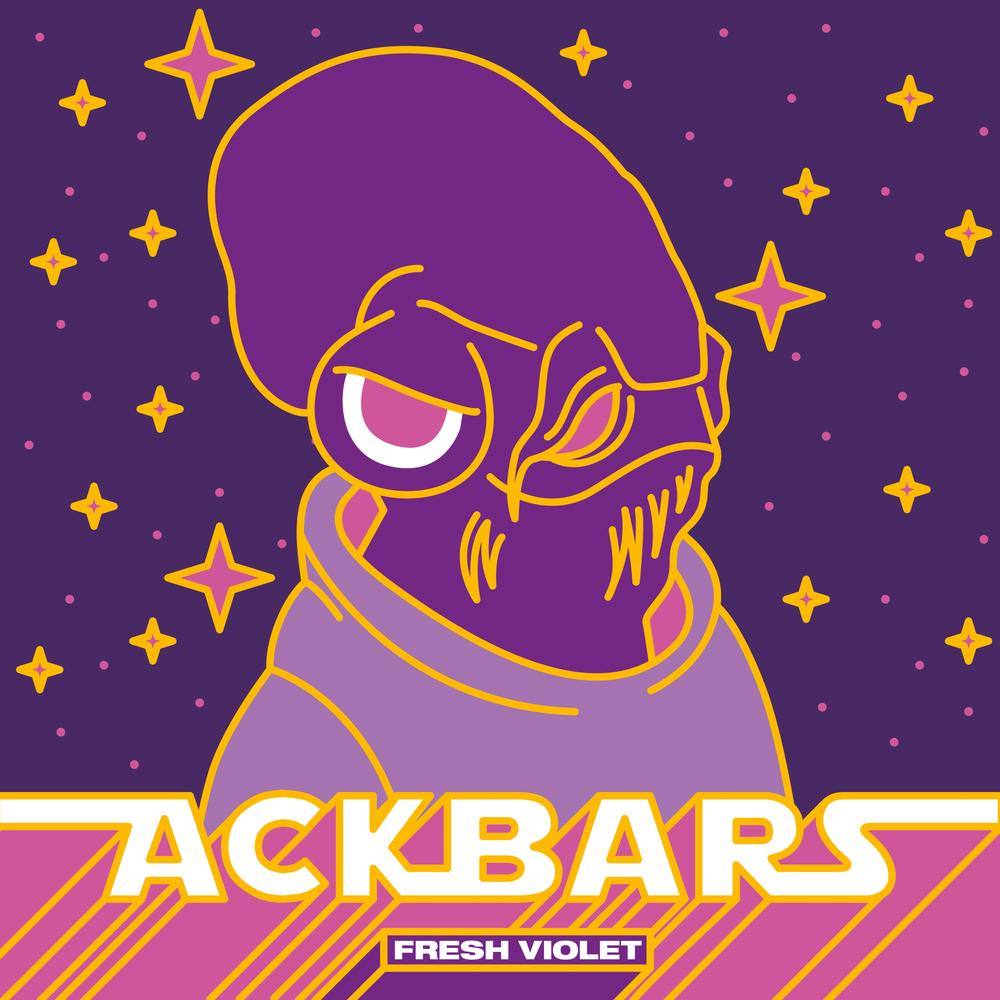 Ackbars