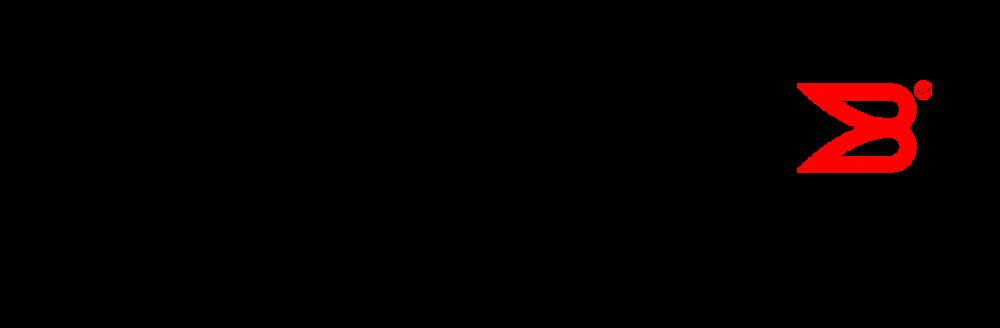 brocade logo.png