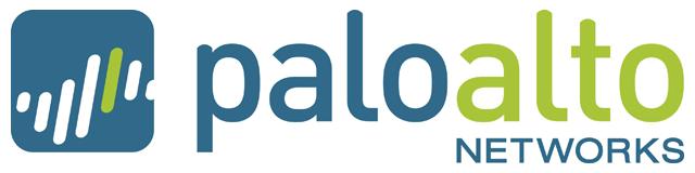 palo-alto-networks-logo.png