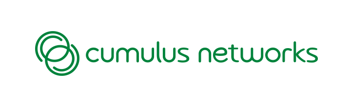 Cumulus-networks-logo.png