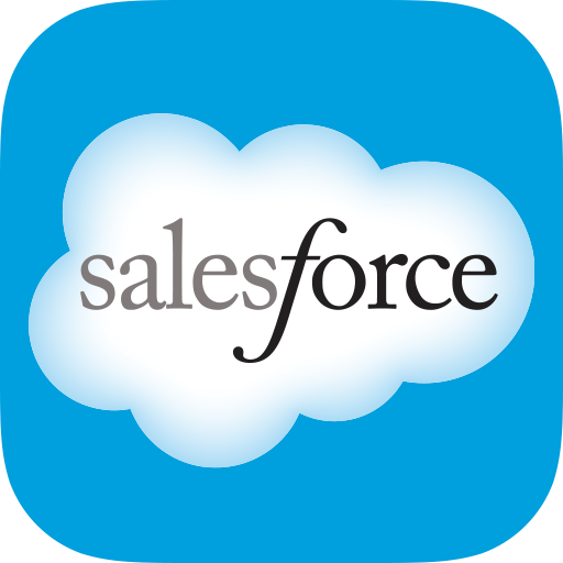 app_salesforce_512x512.png