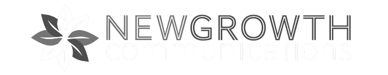 New Growth Communications