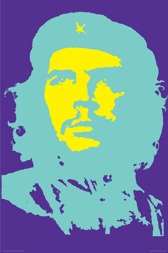Image taken from www.jimfitzpatrick.com