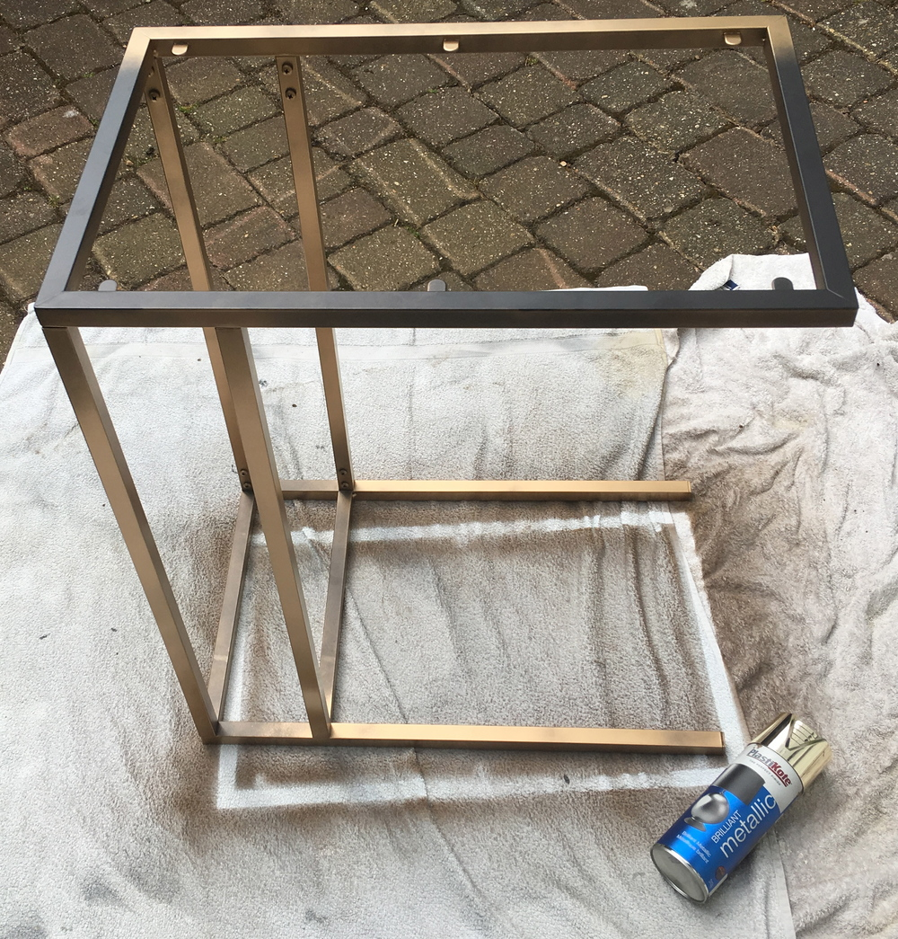 spray painting ikea vittjso.jpg