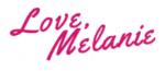 Love, Melanie.png