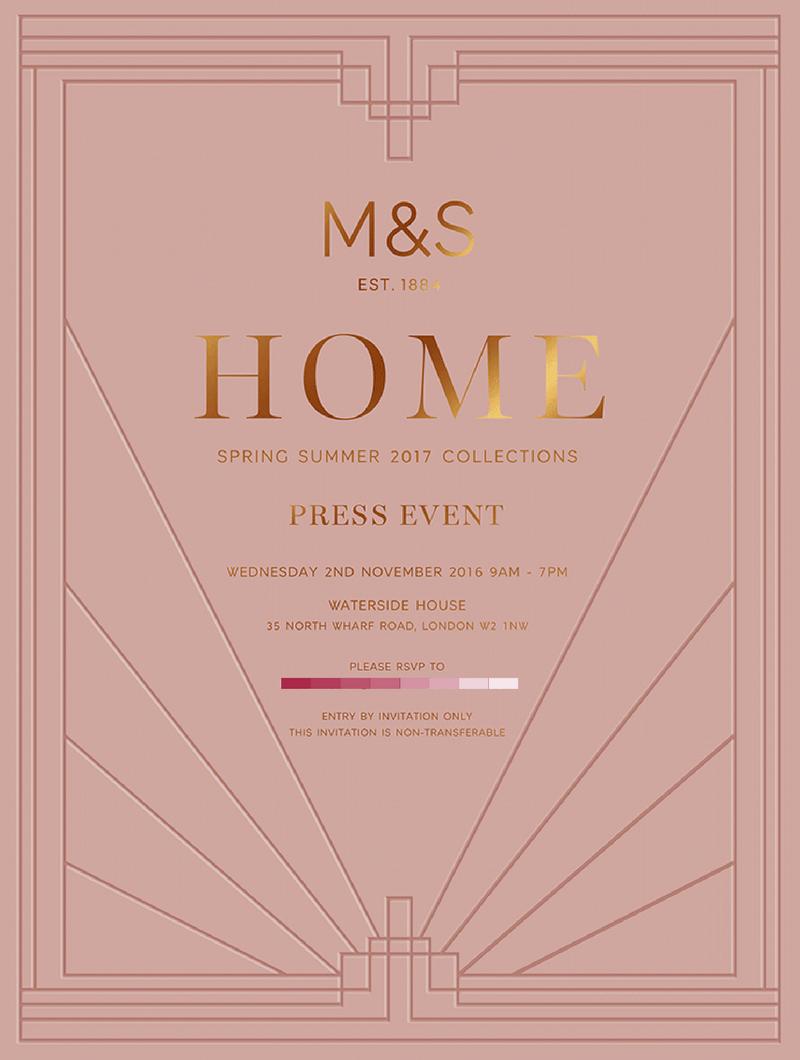 invite 2.png