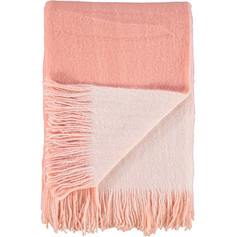 Soho Living Throw