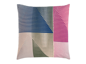 Mavek Cushion