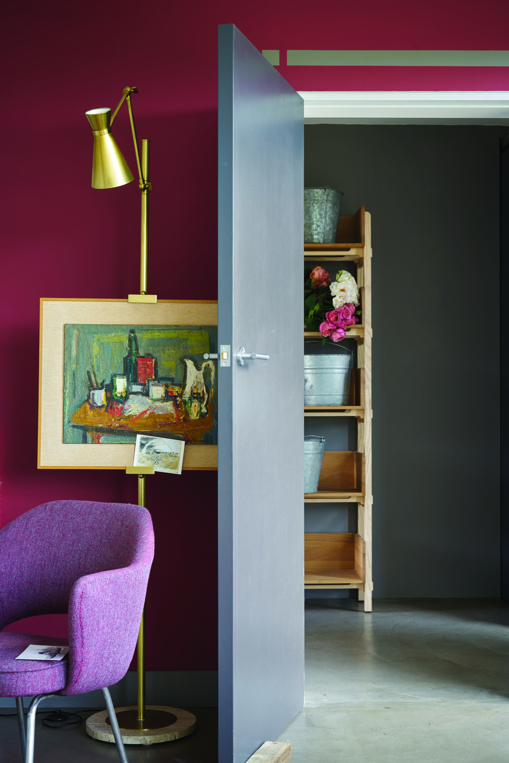 Image courtesy of Farrow & Ball