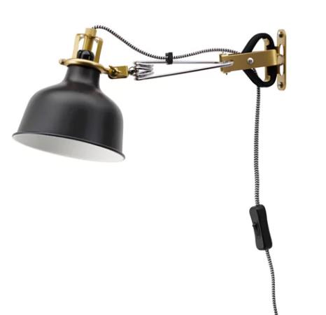 RANARP - Ikea £18