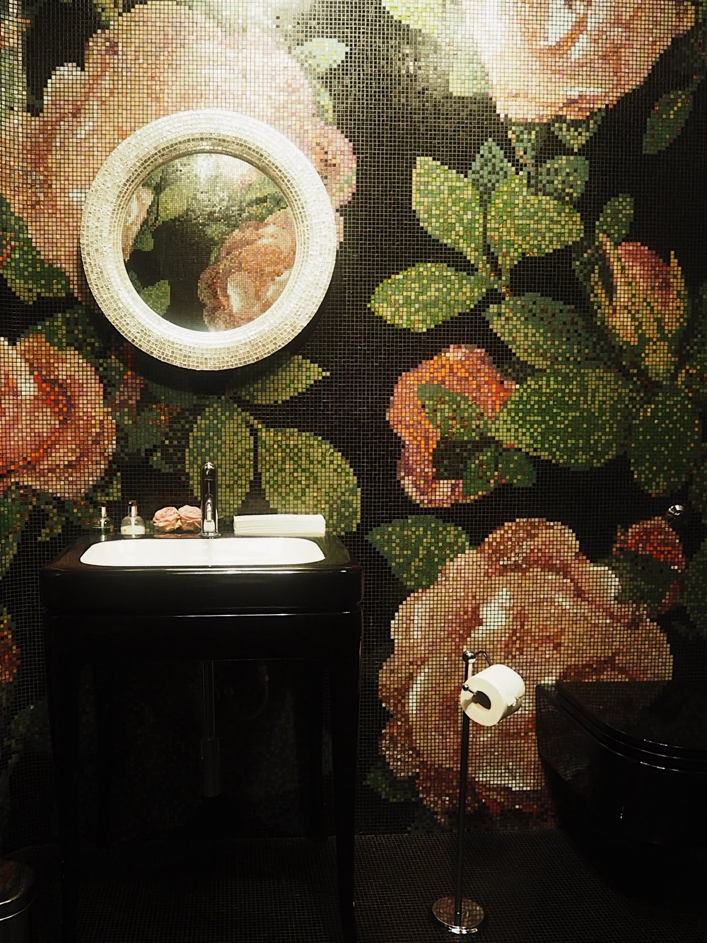 Bisazza+tiles.JPG