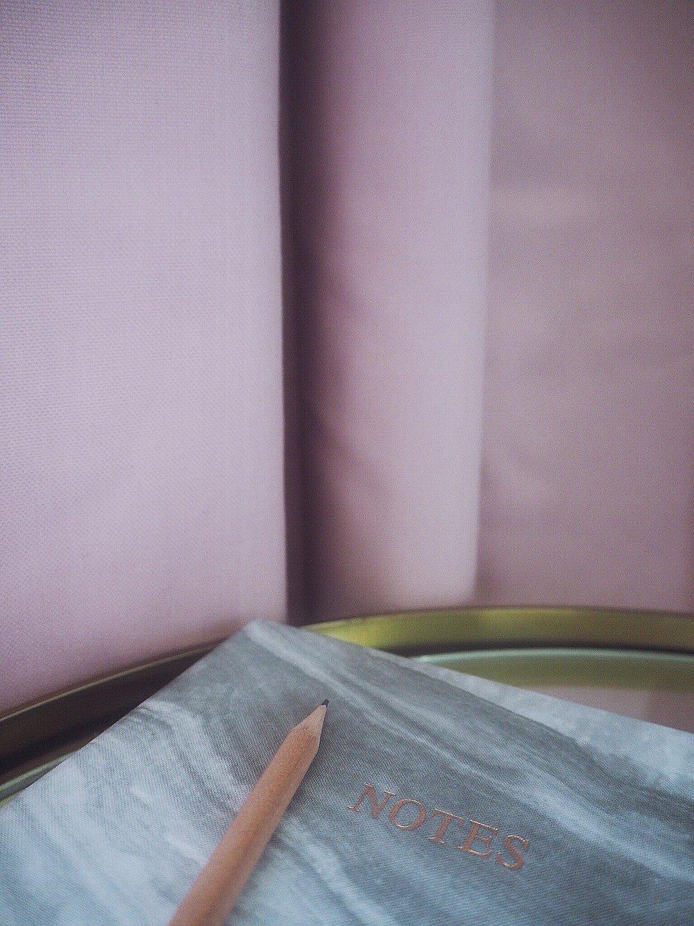 jd williams curtains.JPG