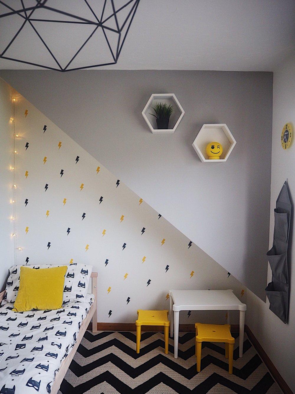cool boys bedroom.JPG