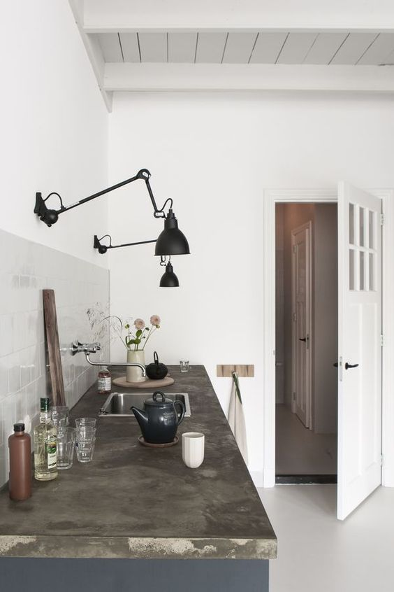 Photo Credit: Remodelista