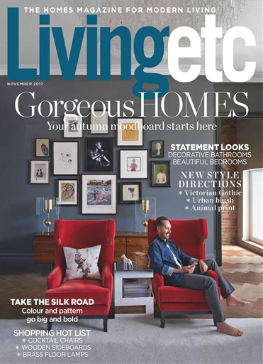 living etc november issue.jpg
