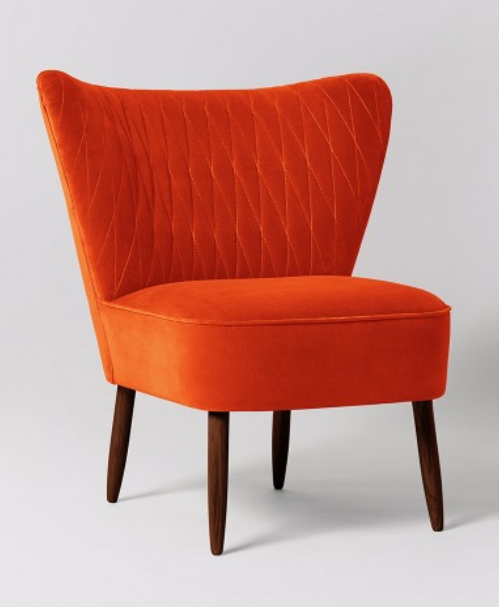 quin_chair_velvet_zinnia_walnut_desktop.jpg
