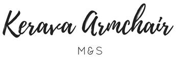 Modern Classic - Greys(10).png