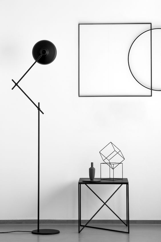 Image Credit: Studio Grupa