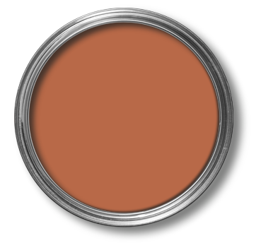 Red Earth Emulsion