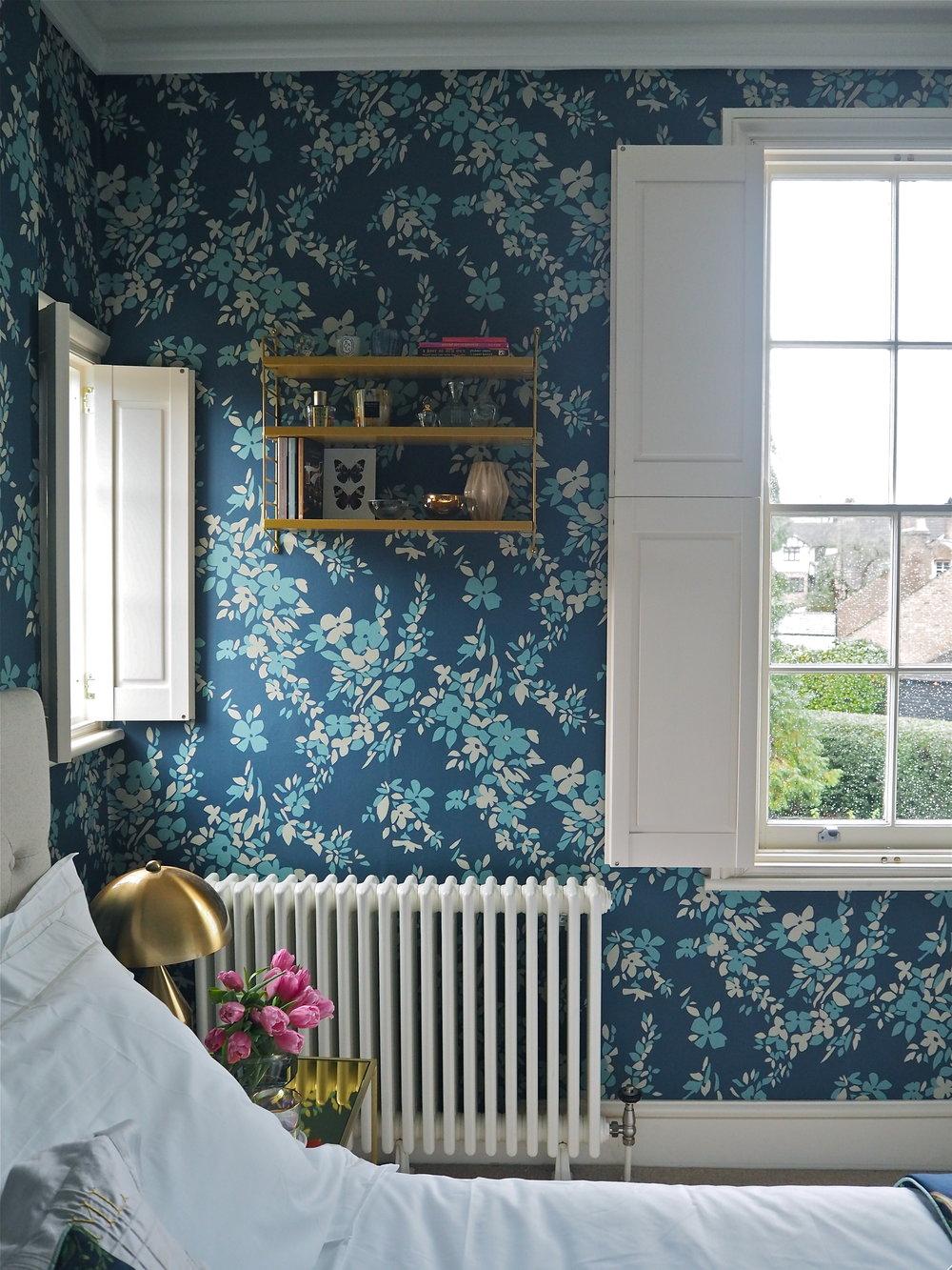 farrow ball wallpaper hegemone