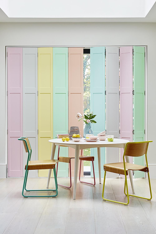 shutterly fabulous shutters