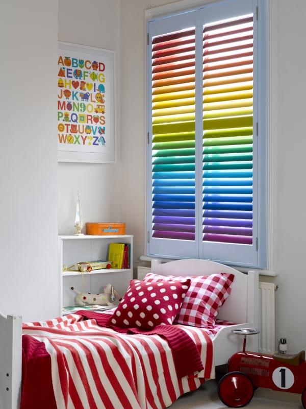 Shutterly Fabulous - Kids Rainbow shutter.jpg