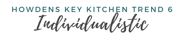 howdens kitchen trends.png