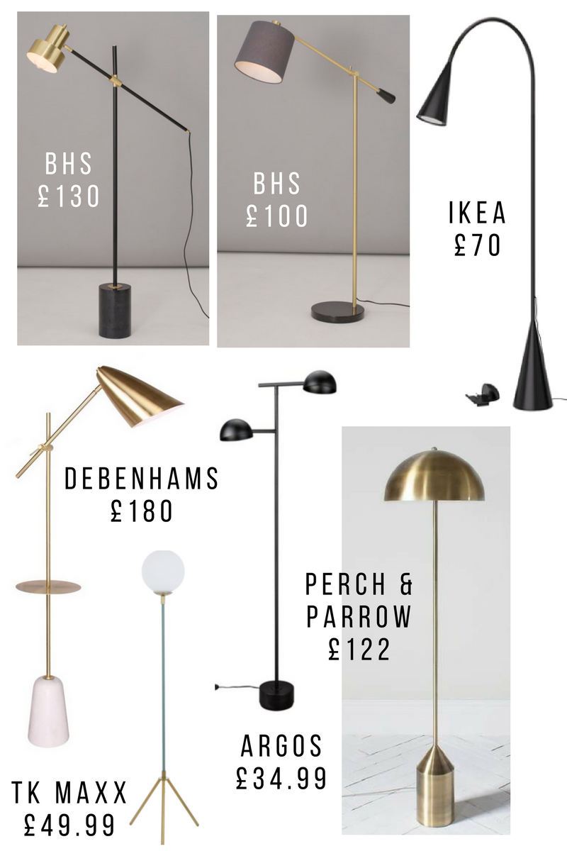 best budget floor lamps.png
