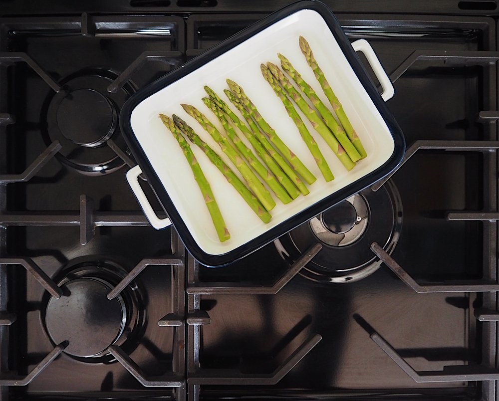 Leisure Chefmaster CC90F531K 90cm Dual Fuel Range Cooker