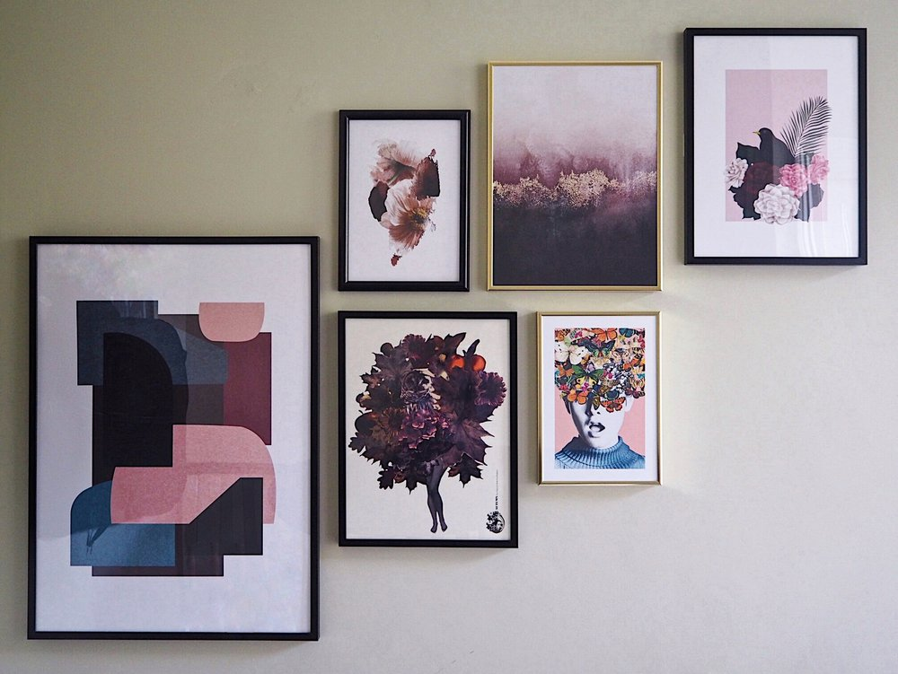 Desenio posters.jpg