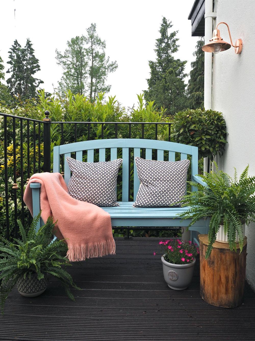 sandtex & sadolin exterior paints