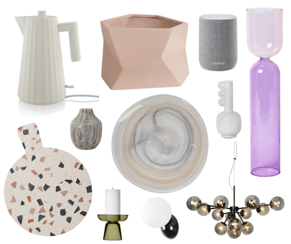 best new homeware pieces for ss19 .png