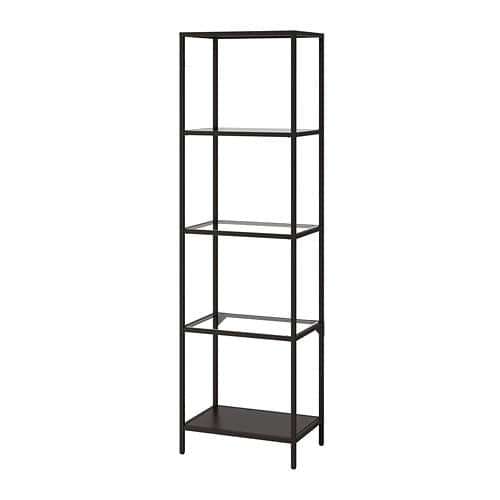 vittsjö-shelving-unit-black-brown-glass__0644374_pe702640_s4.jpg