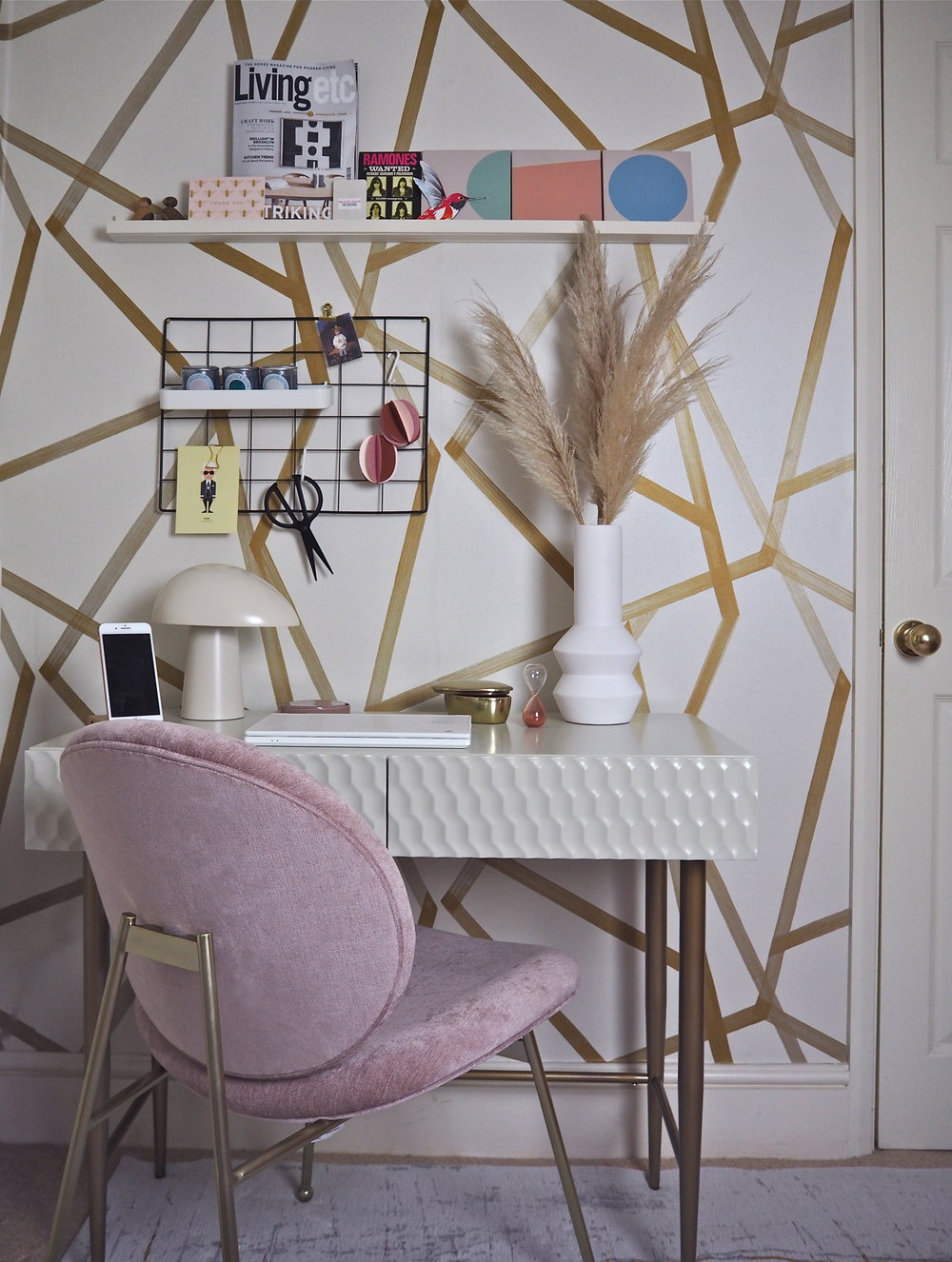 west elm home office