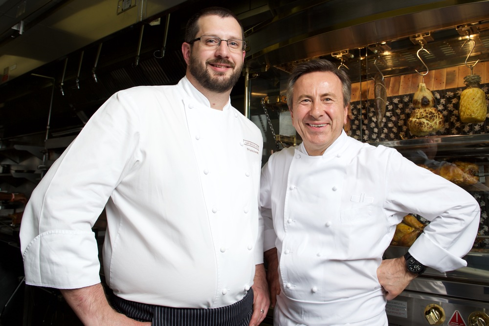 FS Toronto Boulud Photos (June 2015) 15.jpg