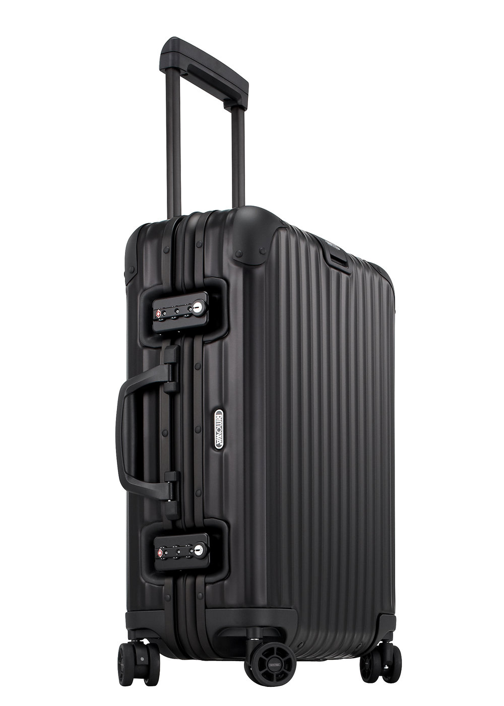rimowa 920.52.01.4 Side.jpg