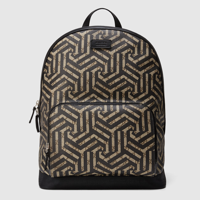 GUCCI Caleido Backpack.jpg