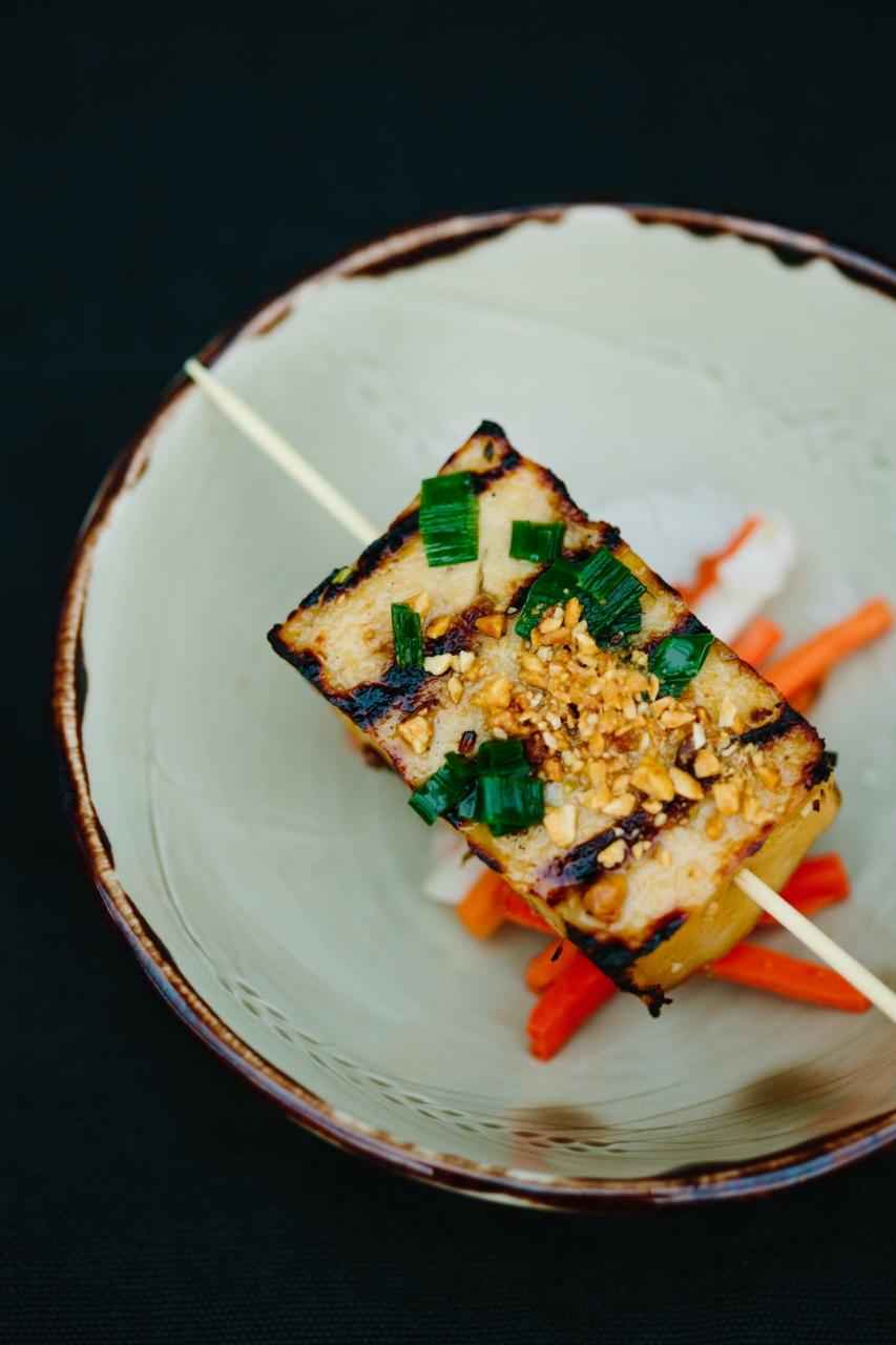 Anh and Chi Grilled Organic tofu skewer_Vy Tran Photography.jpg