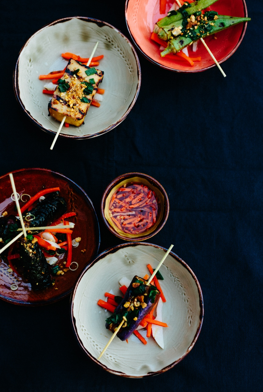 Anh and Chi skewers_Vy Tran Photography.jpg