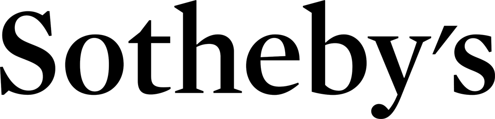 Logo - Sotheby's BID now.png