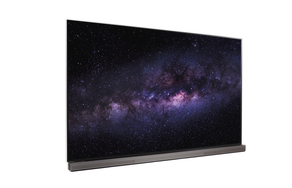 LG SIGNATURE OLED TV OLED77G6P right angle2 w_infill.jpg