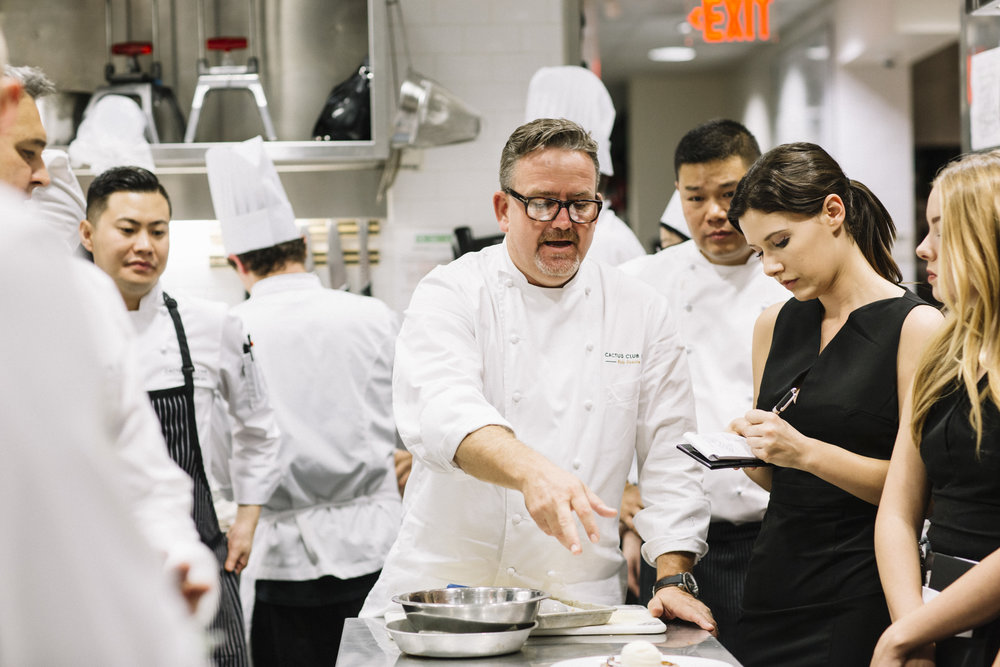 Chef Feenie with students.jpg