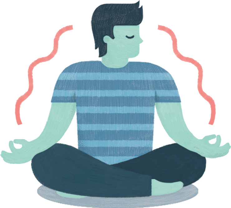 Meditating Guy.png
