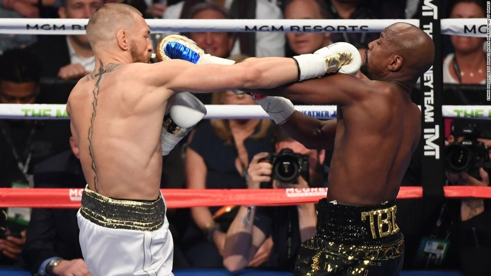 170827012656-21-mayweather-mcgregor-super-169.jpg