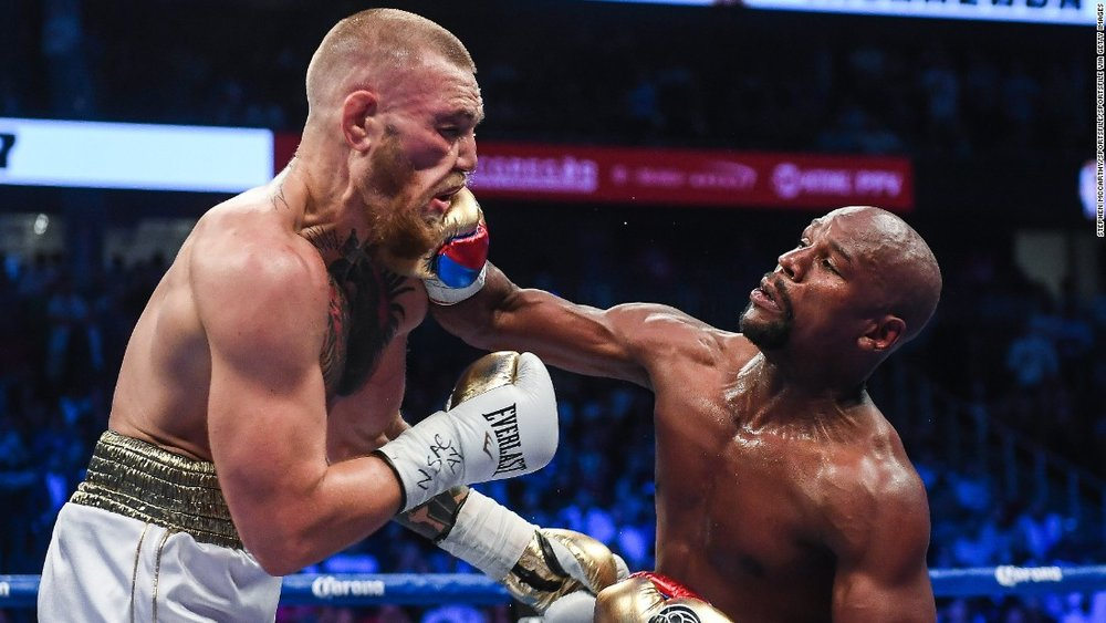 170827003944-04-mayweather-mcgregor-super-169.jpg