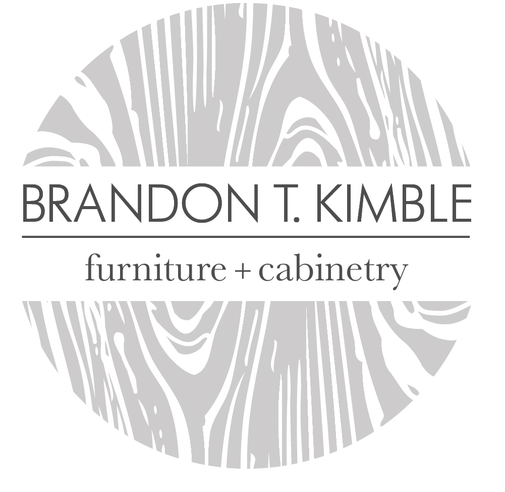 Brandon T. Kimble