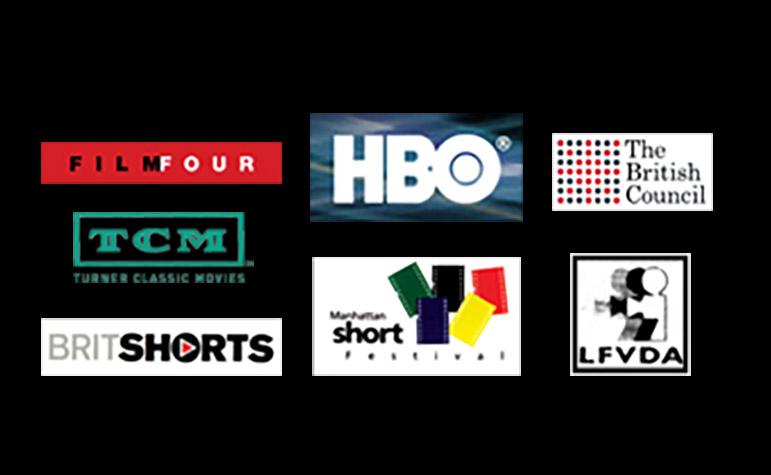 Toll_logos.jpg