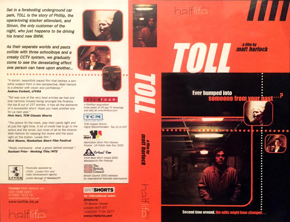 Toll_VHS_Photo.jpg